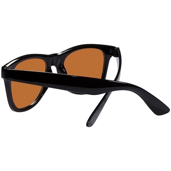 Promotional Sunglasses W / Gradient Lenses