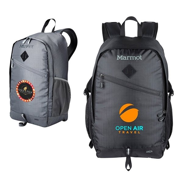 Promotional Marmot(R) Anza Pack