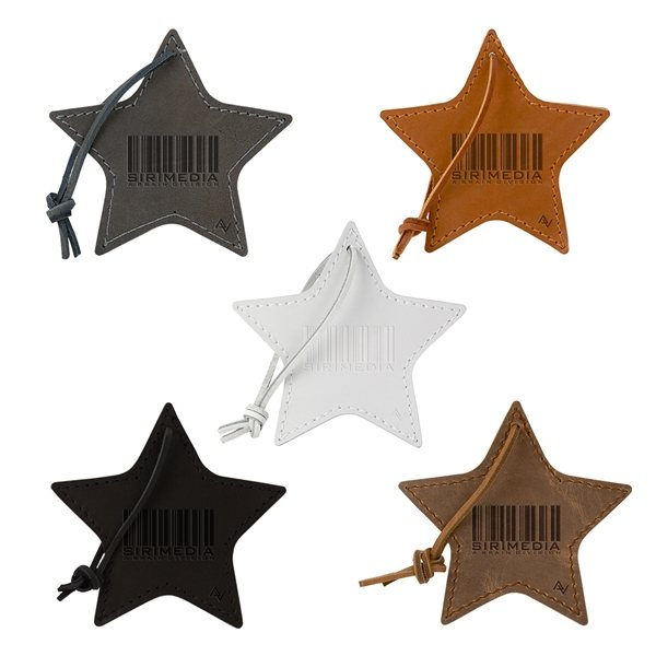 Promotional Stella Star Ornament