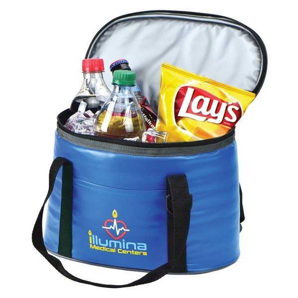 Promotional Ice River Economy Cooler - Small