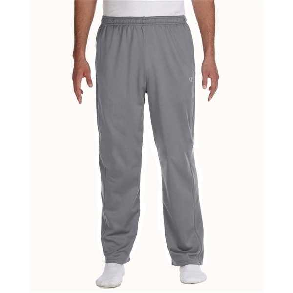 Promotional Champion Adult 5.4 oz Performance Fleece Pant