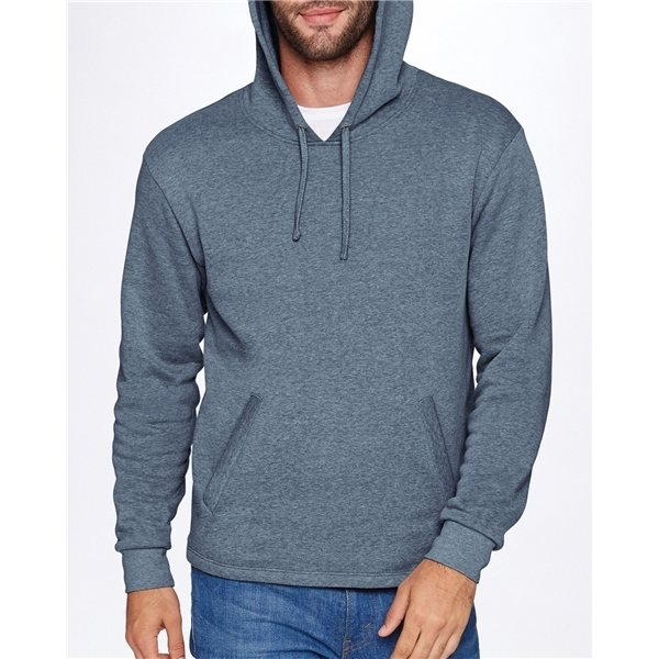 Promotional Next Level Adult PCH Pullover Hoody - 9300