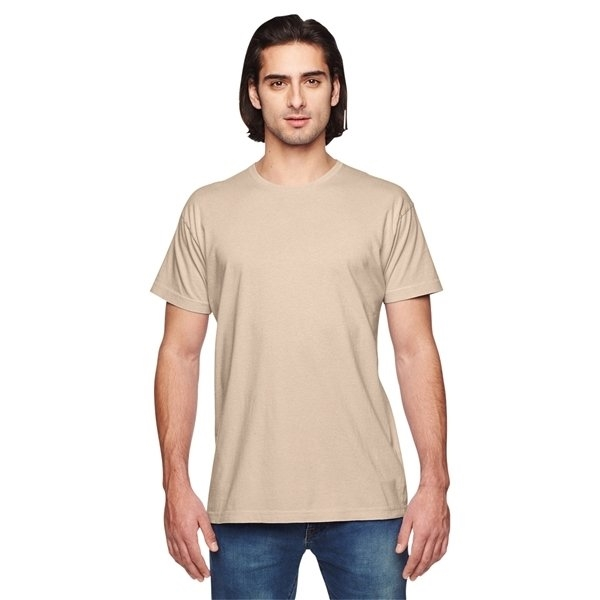 Promotional American Apparel Unisex Power Washed T - Shirt