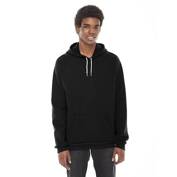 Promotional American Apparel Unisex Classic Pullover Hoodie