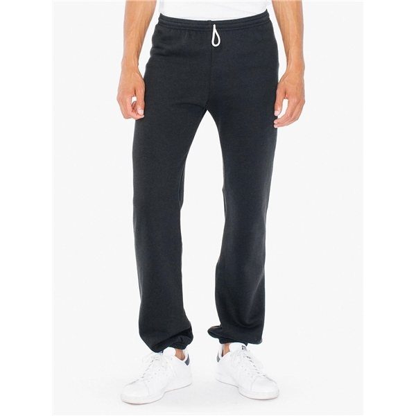 Promotional American Apparel Unisex Flex Fleece Sweatpants