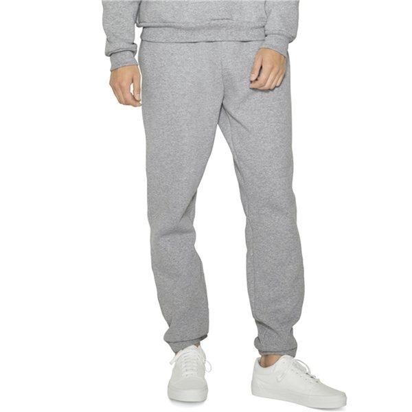 Promotional American Apparel Unisex Mason Fleece Gym Pant