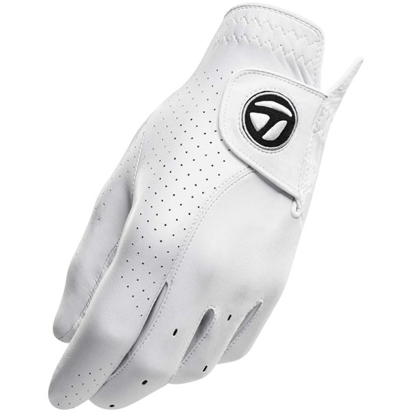 Promotional TaylorMade Custom Tour Preferred Glove