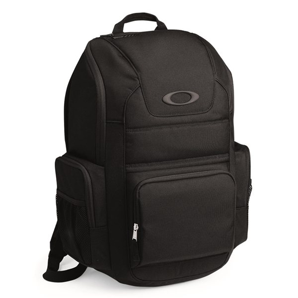 Promotional Oakley - 25L Enduro Backpack