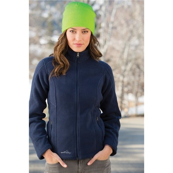 Promotional Port Company(R) Fleece - Lined Beanie Cap