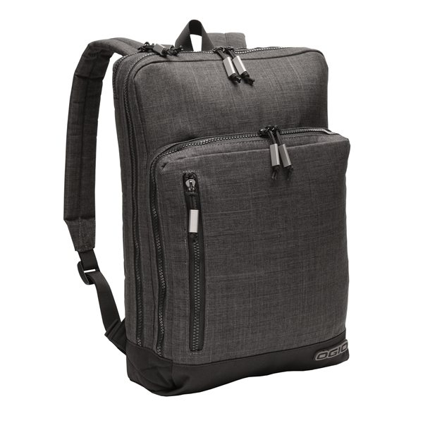 Promotional OGIO(R) Sly Pack