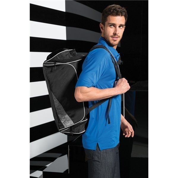 Promotional OGIO(R) 4.5 Duffel with Mesh Compartment