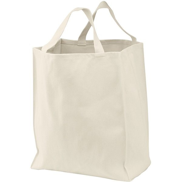 Promotional Port Authority(R) Grocery Tote