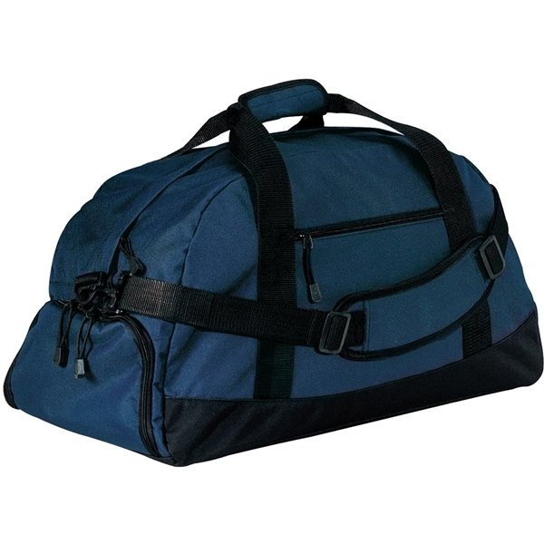 Promotional Port Authority(R) - Basic Large Duffel