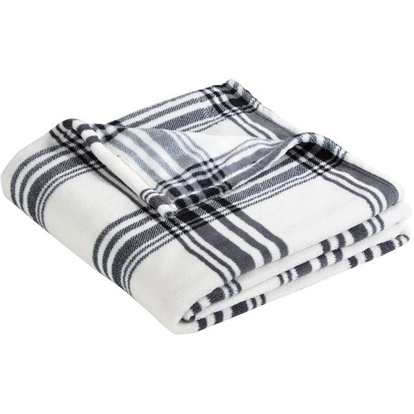 Promotional Port Authority (R)Ultra Plush Blanket