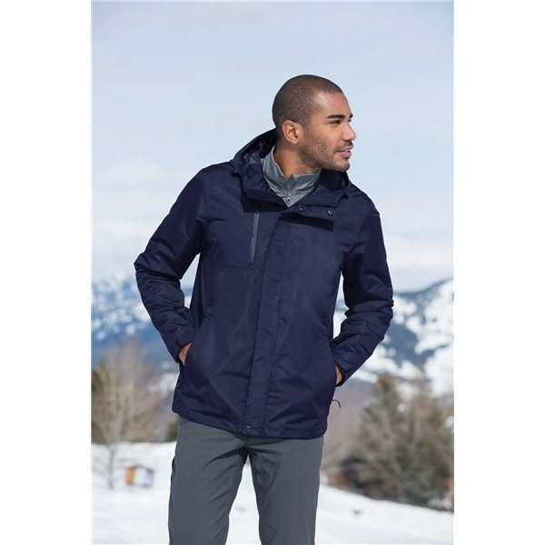 Promotional Port Authority(R) All - Conditions Jacket