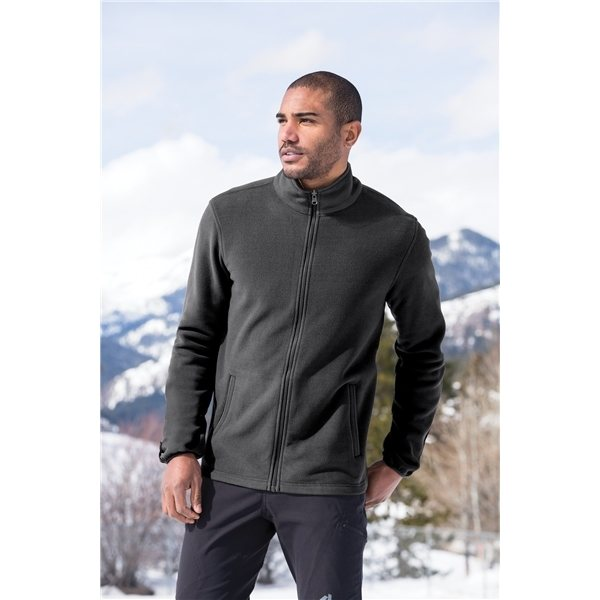 Promotional Port Authority(R) Merge 3- in -1 Jacket