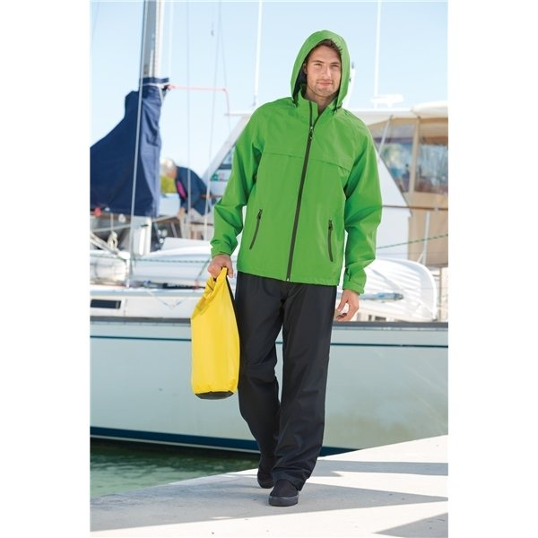 Promotional Port Authority(R) Torrent Waterproof Pant