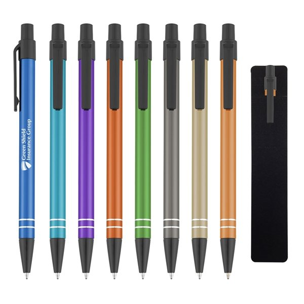 Promotional Davenport Pen