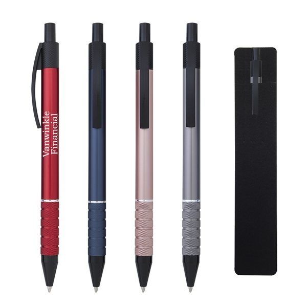 Promotional Roxboro Pen