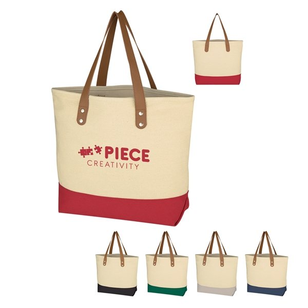Promotional Alison Tote Bag