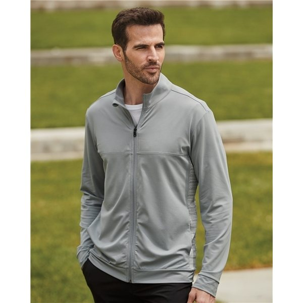 Promotional Adidas - Rangewear Full - Zip Jacket