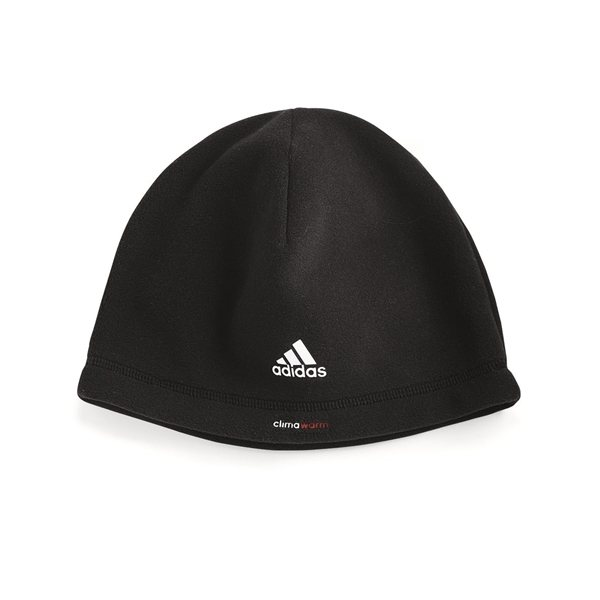 Promotional Adidas - Climawarm(TM) Fleece Beanie