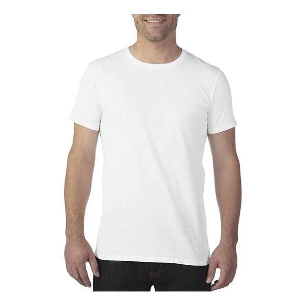 Promotional Anvil - Featherweight Short Sleeve T - Shirt