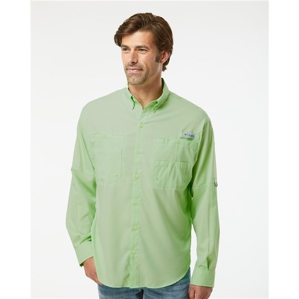 Promotional Columbia - Tamiami(TM) II Long Sleeve Shirt