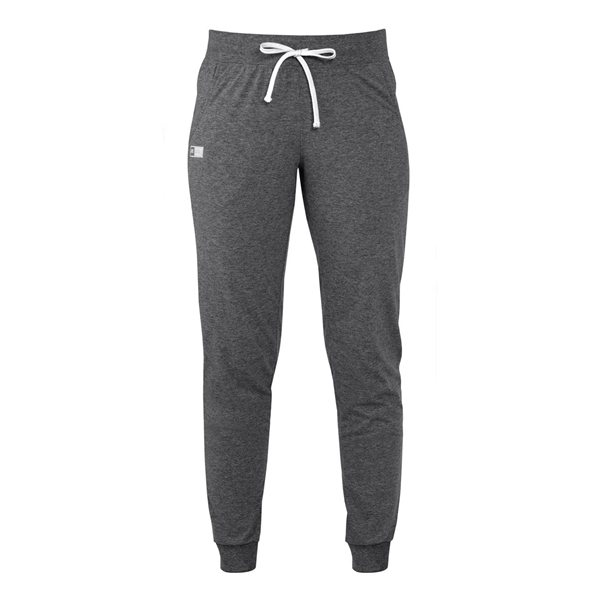 Promotional Russell Athletic - Womens Essential Jersey Joggers