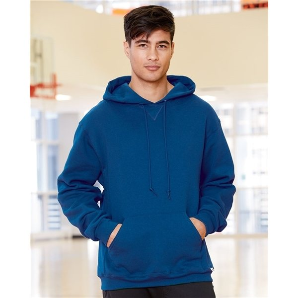 Promotional Russell Athletic - Dri Power(R) Hooded Pullover Sweatshirt
