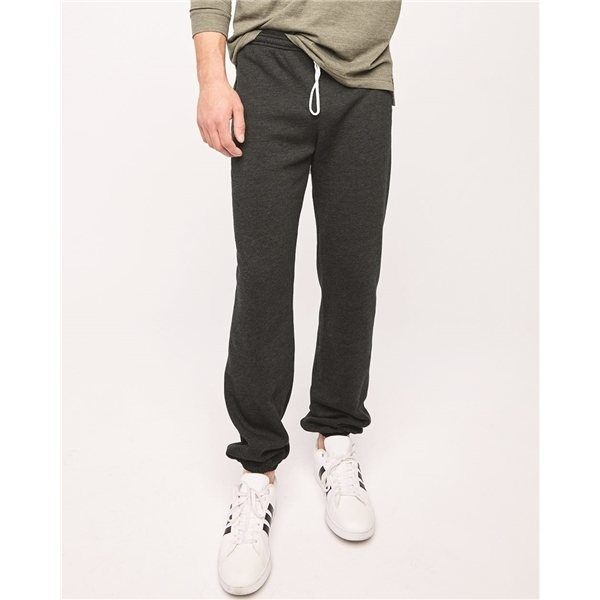 Promotional American Apparel - Unisex Flex Fleece Sweatpant