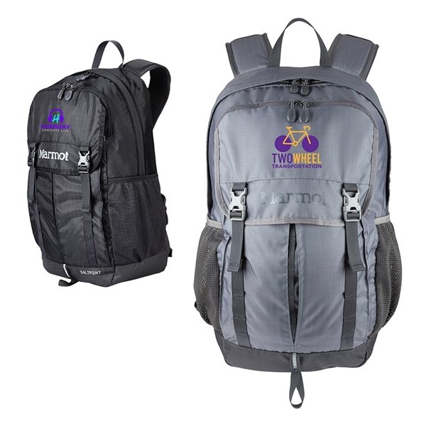 Promotional Marmot(R) Salt Point Pack