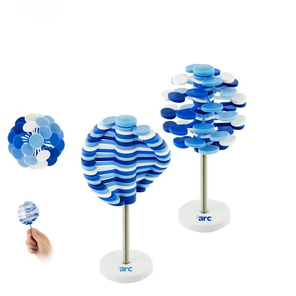 Promotional Playableart Mini Lollipopter
