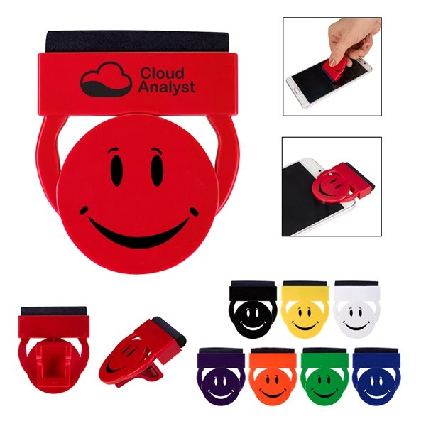 Promotional Screen Buddy Webcam Cover