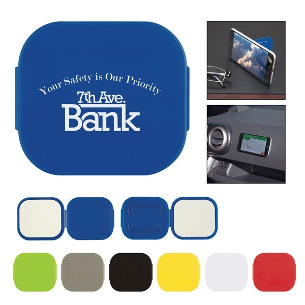 Promotional Stick Up Phone Stand