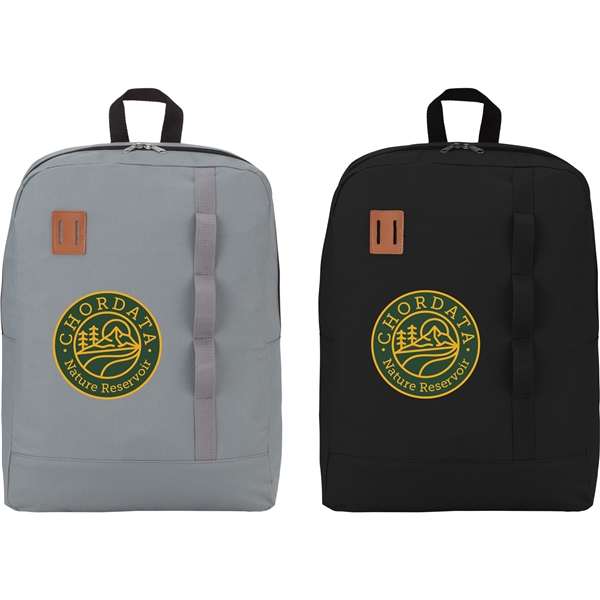 Promotional Compass 15 Computer Backpack