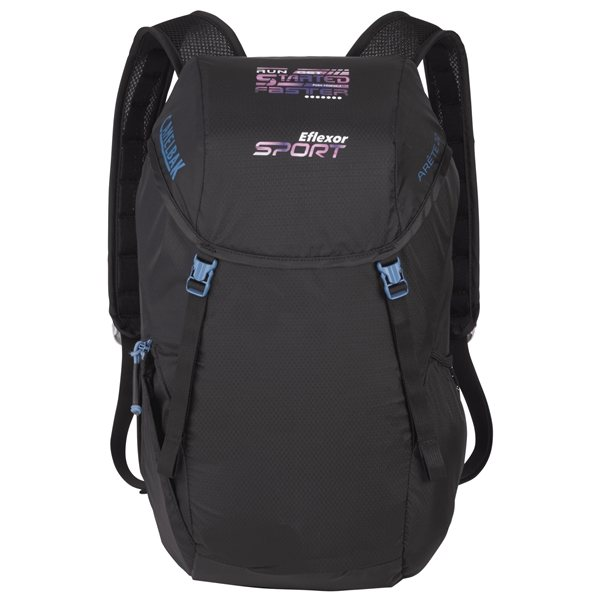 Promotional CamelBak Arete 22L Backpack