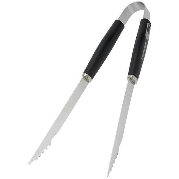 Promotional Char House BBQ Tongs