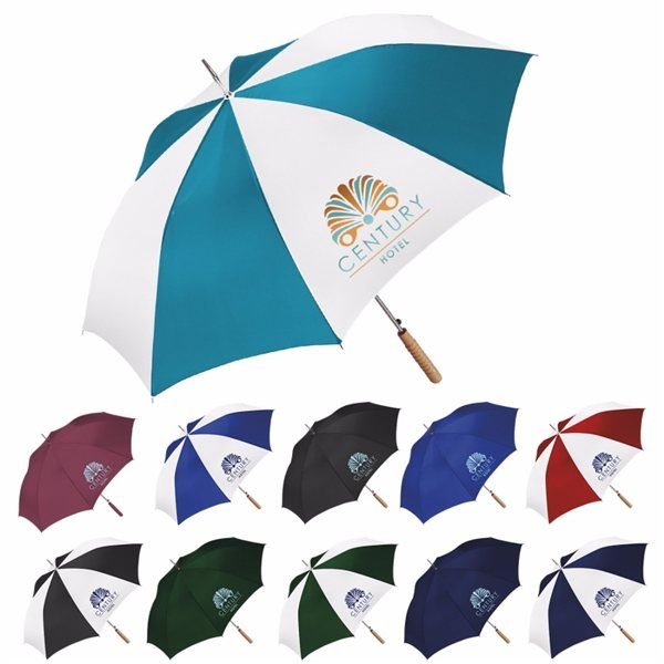 Promotional Peerless Umbrella Stick