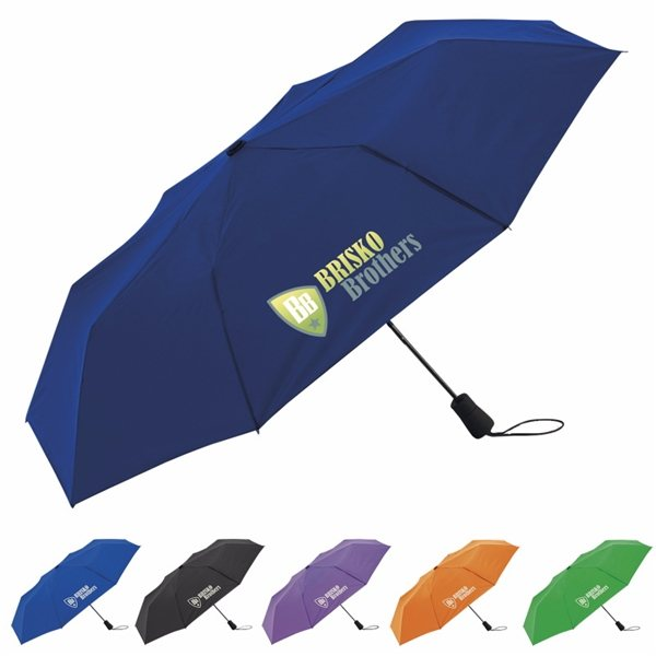Promotional Peerless Umbrella The Element