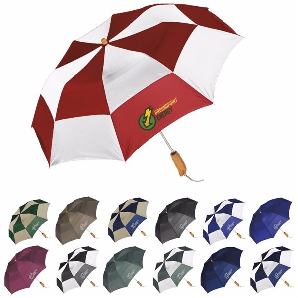 Promotional Peerless Umbrella Lil Windy