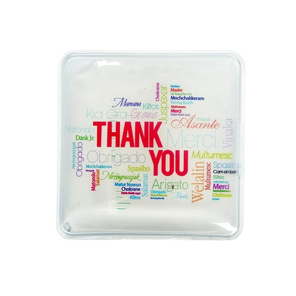 Promotional Reusable Icy Hot Pack