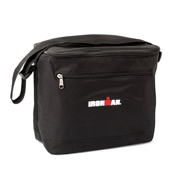 Promotional Embroidered Cooler Duffel Bag