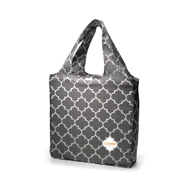 Promotional RuMe(R) Classic Medium Tote - Downing