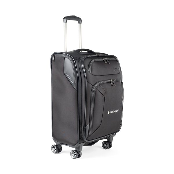 Promotional American Tourister(R) Zoom 21 Spinner - Black