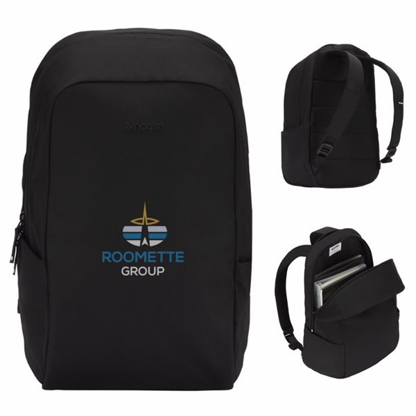Promotional Incase(R) Path Backpack