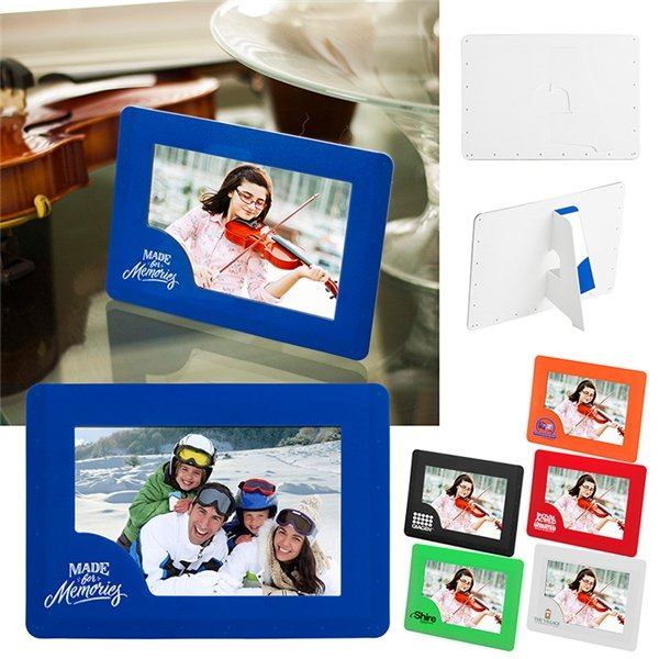 Promotional PP 4x6 Picture Frame
