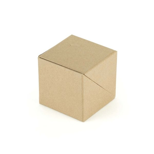 Promotional Desk In A Box
