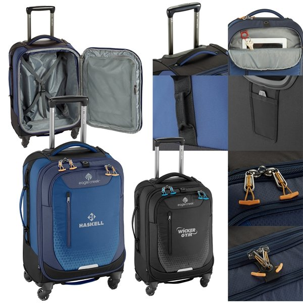 Promotional Eagle Creek(R) Expanse AWD Upright Carry - On