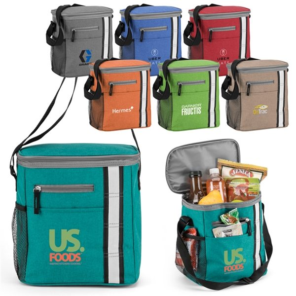 Promotional Day Trip Lunch Bag